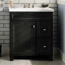 Bathroom Vanities 30 Where To Find Bathroom Vanities Ideas For Home Interior Decoration