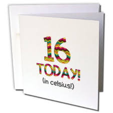 birthday cards for 60 year cheap 60 year birthday cards find 60 year