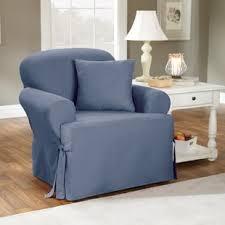 oversized chair slipcovers oversized chair slipcovers wayfair
