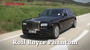 phantom roll royce 2017 roll royce phantom vs chrysler 300c youtube