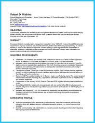 Resume Samples Accounts Receivable by Accounts Receivable Specialist Sample Resume