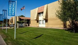 desert home plans floor plans of desert homes in phoenix az