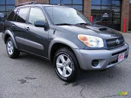 2004 toyota rav4 review 2004 toyota rav4 sport reviews msrp ratings with amazing
