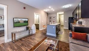 2 Bedroom Apartments In Champaign Il Rent Luxury Apartments In Champaign Il From 800 U2013 Rentcafé