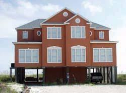 Multi Family House Plans Duplex Duplex Home Plans And Multi Family Plans House Plans And More