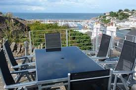 Brixham Holiday Cottages by Red Sails Holiday Cottage In Brixham Devon Holidaycottage Com