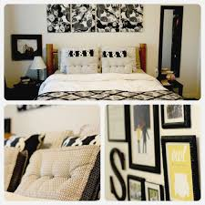 diy wall decor ideas for bedroom picture on home interior
