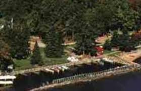 stony point walker mn resort reviews resortsandlodges com