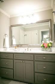 Ornate Bathroom Mirror Silver Bathroom Mirrors Silver Bathroom Mirror Ornate Silver