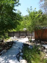 sf zen center on twitter