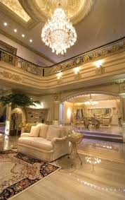 Luxurious Interior Design - 84 best foyers images on pinterest architecture luxury homes