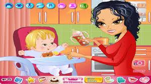 jeux pour apprendre a cuisiner les jeux de fille et de cuisine jeux de cuisine pour fille
