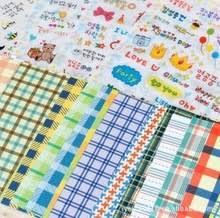 Fabric Photo Album Popular Fabric Album Buy Cheap Fabric Album Lots From China Fabric
