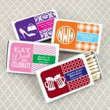 personalized party supplies personalized birthday party favors personalized favors