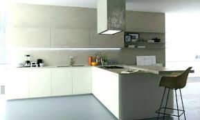 meuble cuisine blanc ikea meuble cuisine blanc grand meuble cuisine grand meuble de cuisine