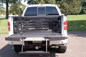 Bed Extender F150 Adding The Stowable Bed Extender F150online Forums
