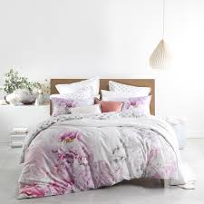 Bed Quilts Online India Bed Linen Online Quilt Covers Sheet Sets Cushions Planetlinen