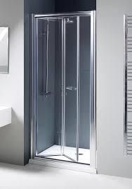 Bifold Shower Door Shower Doors Shower Trays Topline
