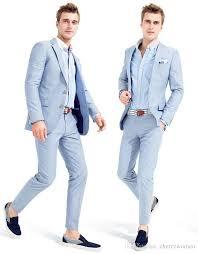 mens linen wedding attire hot mens slim fit wedding suits groom tuxedos groomsmen formal