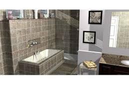 design on a dime bathroom interior design ewdinteriors