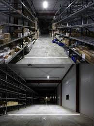 high output led lights 150w linear led light fixture industrial led light w mounting