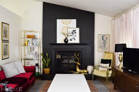3 rental approved hacks for living room domicile 37