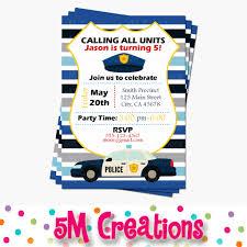 boy birthday party u2013 5m creations blog