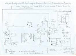 tekonsha prodigy wiring diagram wiring diagrams