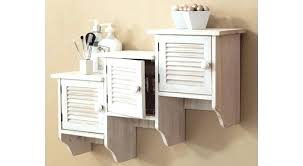 solid wood bathroom wall cabinets white cabinet 2 door x p u2013 home