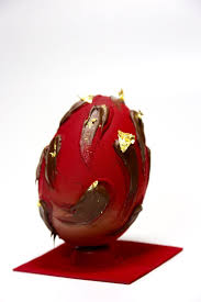 198 best patisserie easter images on pinterest chocolate art