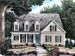 blue house white trim blue house white trim black shutters gray house dark gray shutters