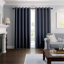 Navy Curtain Navy Curtains