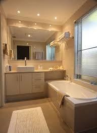 bathroom ideas perth 69 best bathroom reno images on bathroom renos