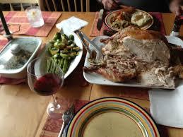 wegmans thanksgiving dinner take out dinners a tasty dish