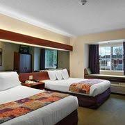 hotels in olean ny olean hotels find compare the best deals on trivago