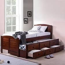 Designs Of Bedroom Furniture Bedroom Furniture Designs Buy Bed Room Furniture