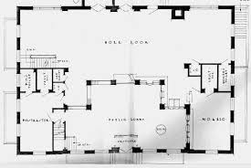 Office Floor Plans 20 Home Office Floor Plans Welcome To Cornerstone Homes The