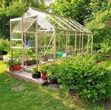 Garden Backyard Ideas 24 Fantastic Backyard Vegetable Garden Ideas Ideas For Vegetable