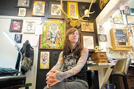 best local tattoo artist bob goods u0026 services