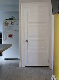 plain white interior doors how to patch a hole in a hollow door merrypad