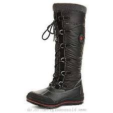 s boots products in canada boots s shoes canuck 3 white sleek 400889