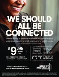 comcast internet essentials senior u2013 urban league of palm beach county