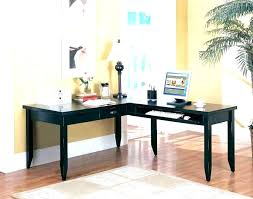 L Shaped Desks Home Office Modular Desks Home Office T Shaped Office Desk Best L Shaped Desk