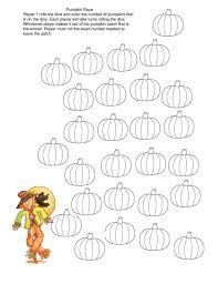 Free Printable Halloween Activity Sheets The 25 Best Halloween Math Worksheets Ideas On Pinterest