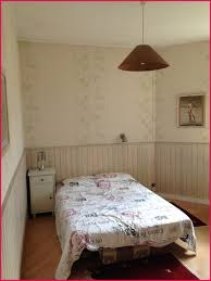 louer chambre chez l habitant location chambre chez l habitant lyon newsindo co
