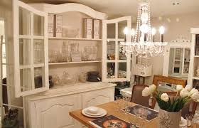 Kitchen Ideas Westbourne Grove Brissi London Furniture Shops Yell