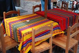 restaurants near the mesa convention center arizona tourism