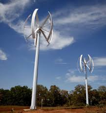 Power Of Attorney Oklahoma by Brothers Using Wind Power For New Oklahoma County Homes News Ok