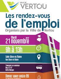 les rendez vous de l emploi et de la formation les rendez vous de l emploi mardi 21 novembre à vertou crij pays