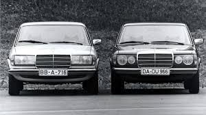 si e auto 1 2 3 si鑒e auto 123 28 images fotoliu auto cocoon 123 grey emag ro
